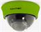 Купольная AHD камера DIVITEC DT-AC9600DVF-I2 - фото 4766