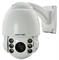 Скоростная поворотная AHD камера DIVITEC DT-AC1010PVM-I6 - фото 4774