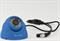 Купольная AHD камера DIVITEC DT-AC7200DF-I2 - фото 4783