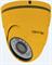 Купольная антивандальная AHD камера DIVITEC DT-AC7200VDF-I2 - фото 4788