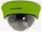 Купольная IP камера DIVITEC DT-IP2000DVF-I2P - фото 4817