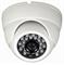 Купольная IP камера DIVITEC DT-IP2001DF-I2 - фото 4818