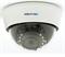 Купольная AHD камера DIVITEC DT-AC9600DVF-I2 - фото 4823