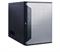 Сетевой IP видеосервер DIVITEC DT-NVS32L - фото 4835