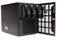 Сетевой IP видеосервер DIVITEC DT-NVS32L - фото 4837