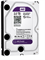 Жесткий диск Western Digital Purple, WD30PURX 3ТБ - фото 4949
