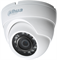 Купольная HD CVI камера Dahua HAC-HDW1000MP-0360B-S2 - фото 5051
