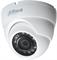 Купольная HD CVI камера Dahua HAC-HDW1200MP-0360B - фото 5055