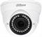 Купольная HD CVI камера Dahua HAC-HDW2220MP-0360B - фото 5058