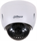 Купольная скоростная поворотная HD CVI камера Dahua SD42212I-HC (PTZ) - фото 5061