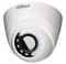 Купольная HD CVI камера Dahua HAC-HDW1000RP-0280B-S3 - фото 5095