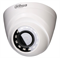 Купольная HD CVI камера Dahua HAC-HDW1220RP-0280B - фото 5100