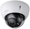 Купольная антивандальная HD CVI камера Dahua HAC-HDBW1200RP-VF - фото 5101