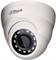 Купольная IP камера Dahua IPC-HDW1020SP-0280B-S3 - фото 5117