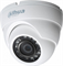 Купольная антивандальная IP камера Dahua IPC-HDW4421MP-0280B - фото 5132