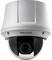Скоростная поворотная IP камера HikVision DS-2DE4220-AE3 - фото 5193