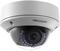 Уличная купольная IP-камера HikVision DS-2CD2722FWD-IZS - фото 5200