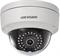 Уличная купольная IP камера HikVision DS-2CD2142FWD-I - фото 5206