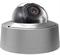 Купольная Smart IP-камера в устойчивом к коррозии корпусе HikVision DS-2CD6626DS-IZHS - фото 5332