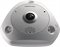 Панорамная FishEye IP-камера HikVision DS-2CD6332FWD-IS - фото 5339