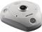Панорамная FishEye IP-камера HikVision DS-2CD6332FWD-IS - фото 5341