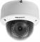 Купольная Smart IP-камера HikVision DS-2CD4165F-IZ - фото 5348
