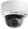 Купольная Smart IP-камера HikVision DS-2CD4185F-IZ - фото 5358