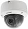Купольная Smart IP-камера HikVision DS-2CD41C5F-IZ - фото 5364