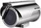 Уличная цилиндрическая Smart IP-камера в устойчивом к коррозии корпусе HikVision DS-2CD6626BS-R - фото 5375