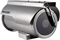 Уличная цилиндрическая Smart IP-камера в устойчивом к коррозии корпусе HikVision DS-2CD6626BS-R - фото 5376