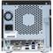 24-х канальный IP Видеорегистратор TRASSIR DuoStation AnyIP 24 - фото 5426