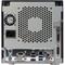 32-х канальный гибридный IP Видеорегистратор TRASSIR DuoStation Hybrid 32 - фото 5447