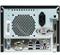 12-ти канальный гибридный IP Видеорегистратор TRASSIR MiniNVR Hybrid 12 - фото 5486