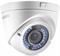 Уличная купольная HD-TVI камера HikVision DS-2CE56C2T-VFIR3 - фото 5502
