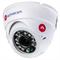 Уличная купольная IP-камера ActiveCam AC-D8101IR2W - фото 5503