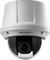 Скоростная поворотная IP камера - (PZT) HikVision DS-2DE4220W-AE3 - фото 5504