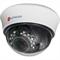 Уличная купольная IP-камера ActiveCam AC-D3103IR2 - фото 5511
