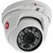 Уличная купольная вандалозащищенная IP-камера ActiveCam AC-D8121WDIR2 - фото 5670