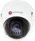 Скоростная поворотная IP-камера ActiveCam AC-D5124 - фото 5677