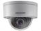 Уличная скоростная поворотная IP камера HikVision DS-2DE3204W-DE - фото 5734