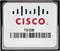 Флеш память Cisco MEM-FLASH-16G= - фото 6852